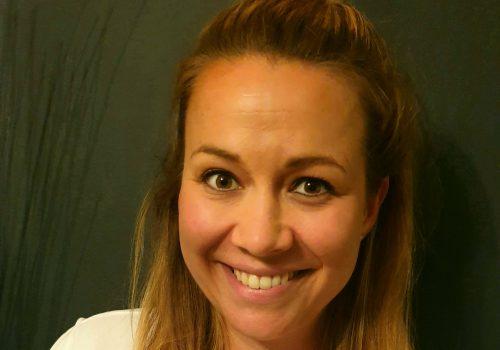 Charlotte Guttormsen