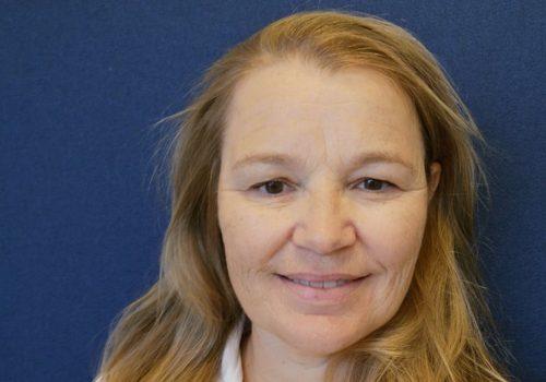 Anne-Dagrun Bråthen
